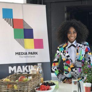 mediapark_